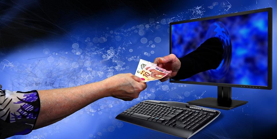 Genesys Private Fund es confiable o una estafa