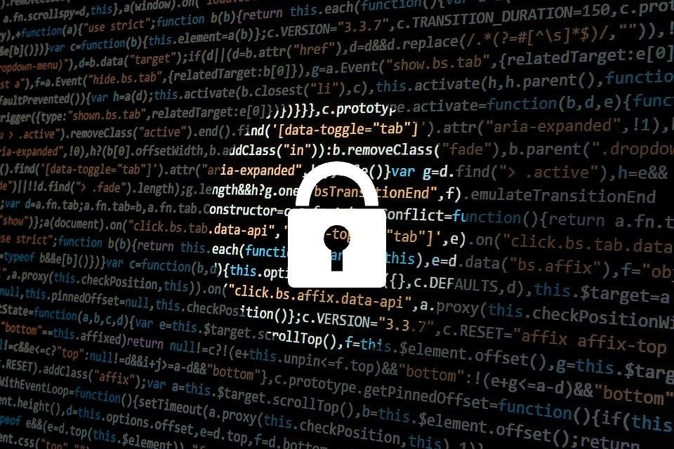 Seguridad en el broker investing FM