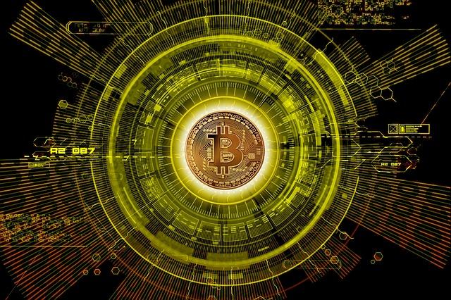 inversiones-con-criptomonedas