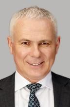 Paulo Hall
